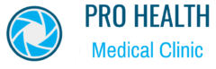 Pro Health Medical